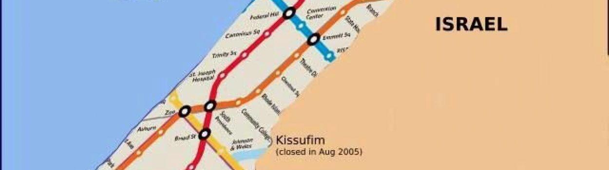 gaza-subway-system.jpg